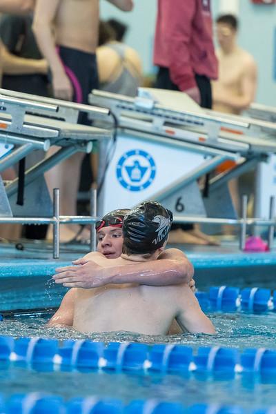 2018_KSMetz_Feb17_SHS Swimming_ State Finals_NIKON D5_5698.jpg