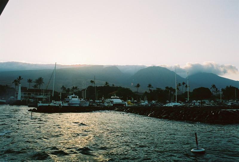 Hawaii-244.jpg