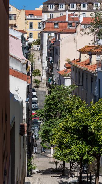 Lisbon 179.jpg