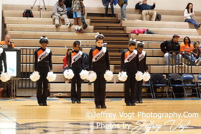 12-09-2011 Watkins Mill HS Varsity Cheerleading & Poms, Photos by Jeffrey Vogt Photography