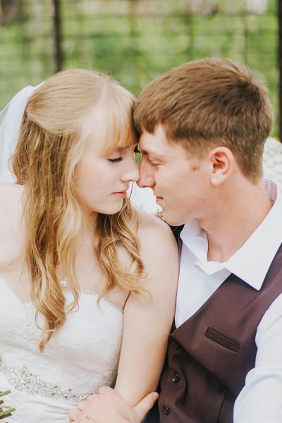 Krotz Wedding-100.jpg