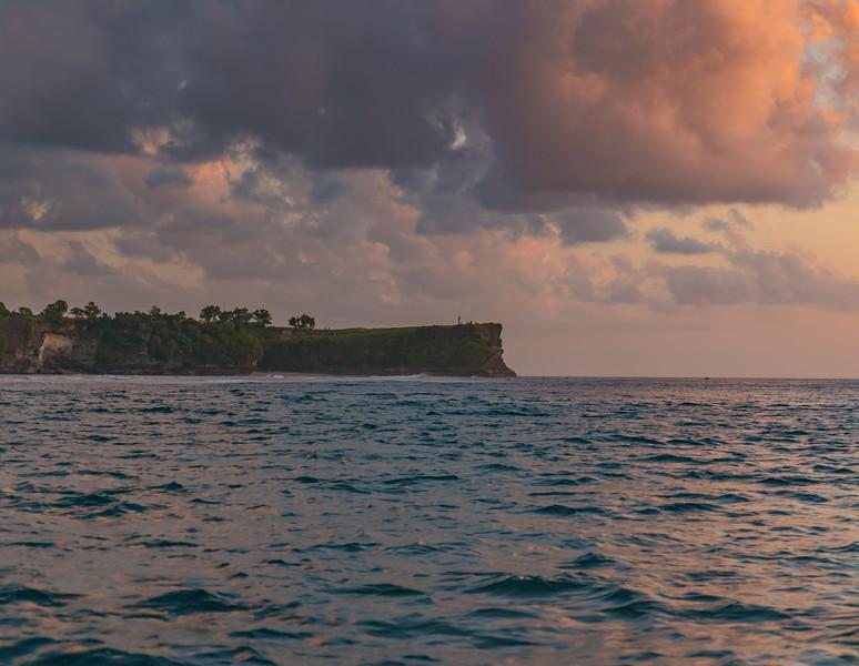 Bali (405).jpg