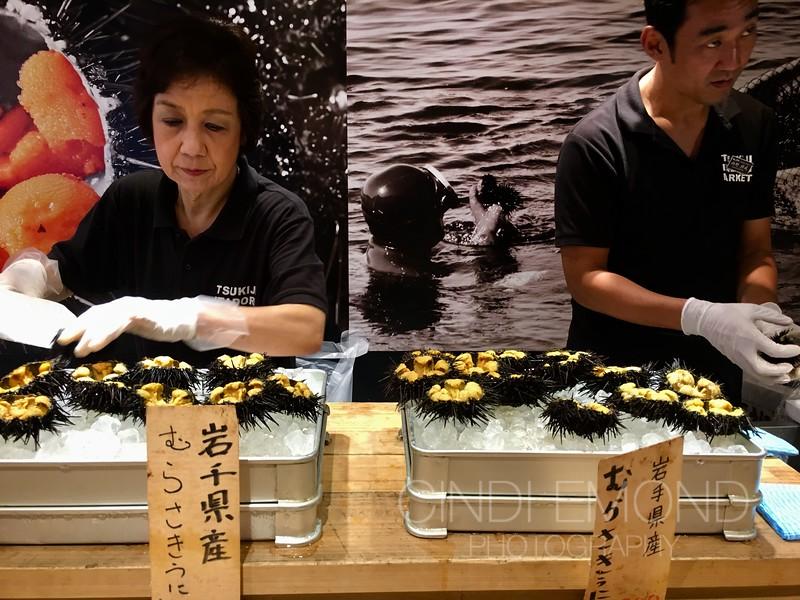 "44 ""Urchins"" Tokyo, Japan IMG_8600.jpeg"