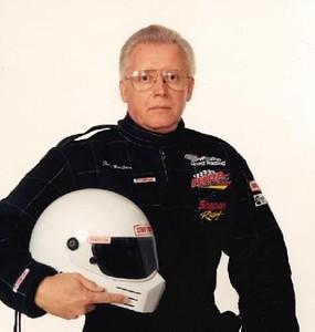 Gordon Ray Heathcoe