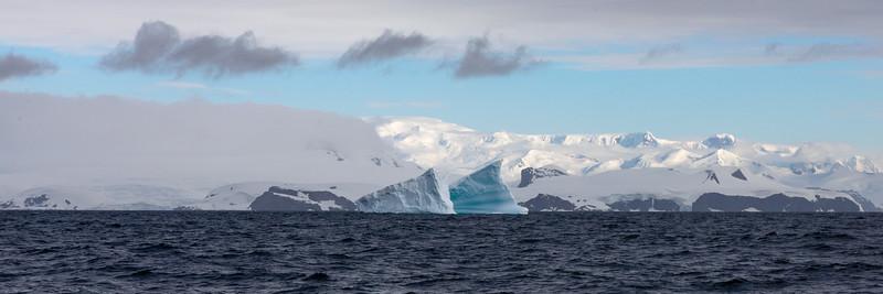 2019_01_Antarktis_02620.jpg