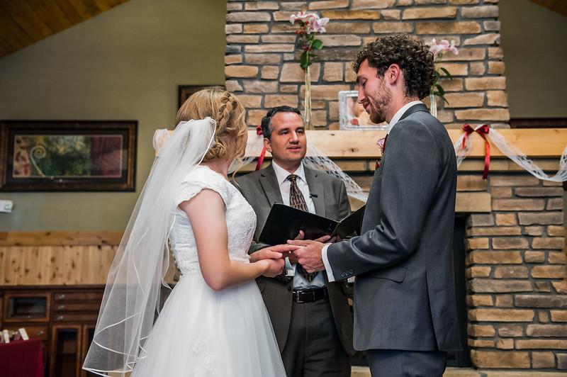 Corinne Howlett Wedding Photo-622.jpg
