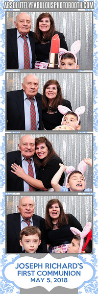 Absolutely Fabulous Photo Booth - 180505_140124.jpg