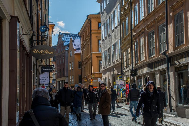 Stockholm_March_2015-233.jpg
