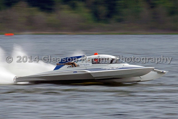 Yelm WA Jet Chevrolet Business Elite Run For The Records - Saturday