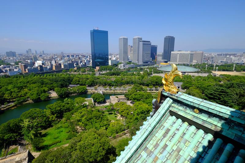 Japan_Osaka-0111.jpg