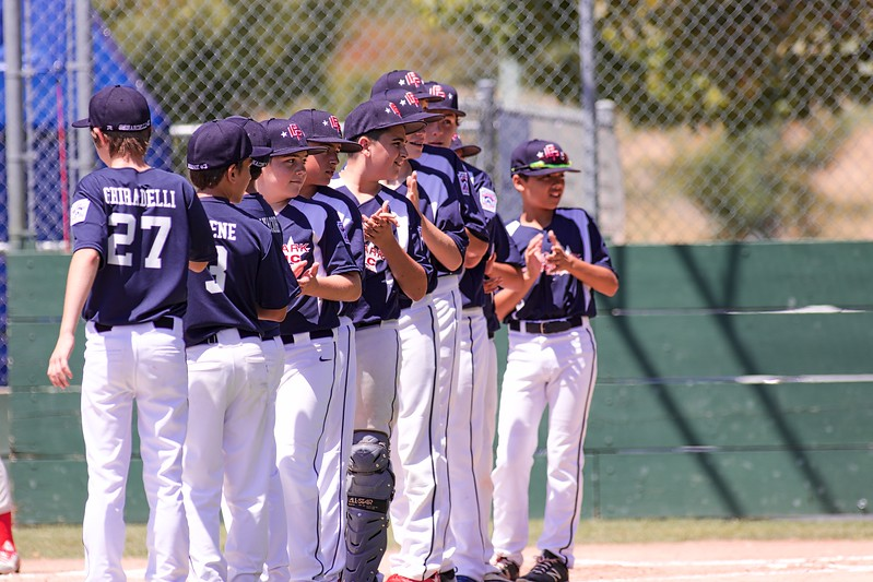 Land Park Pacific LL All-Stars2017-06-24
