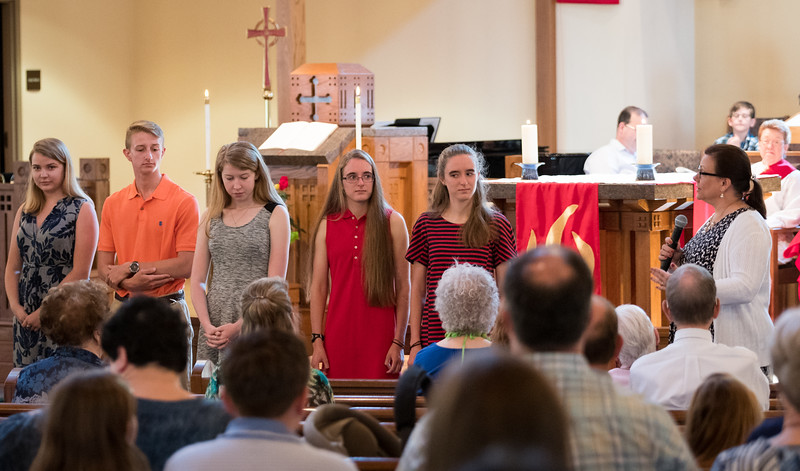 YouthSunday17-7.jpg