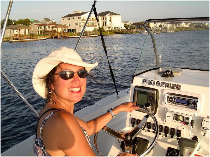 Carolina Beach 8-30-09 (35) F.jpg