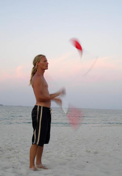 Jas juggling 428.jpg