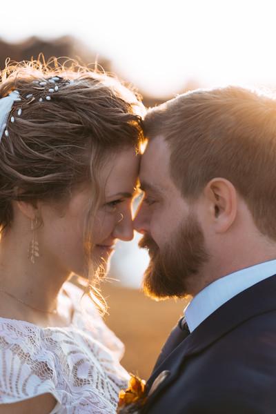 Cox Wedding-405.jpg
