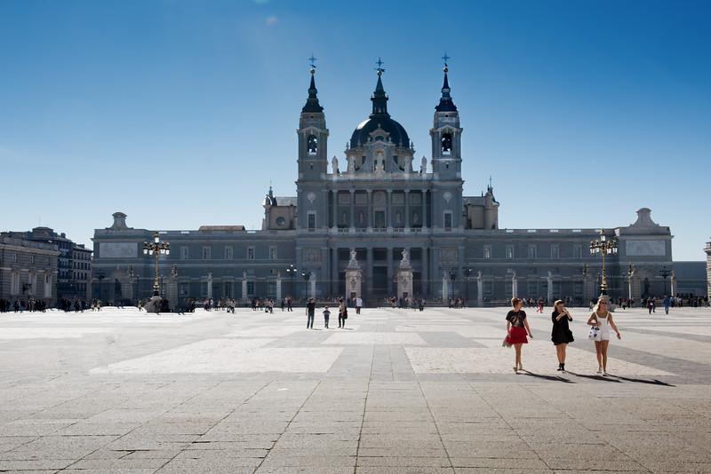 Madrid_fullres-215.jpg