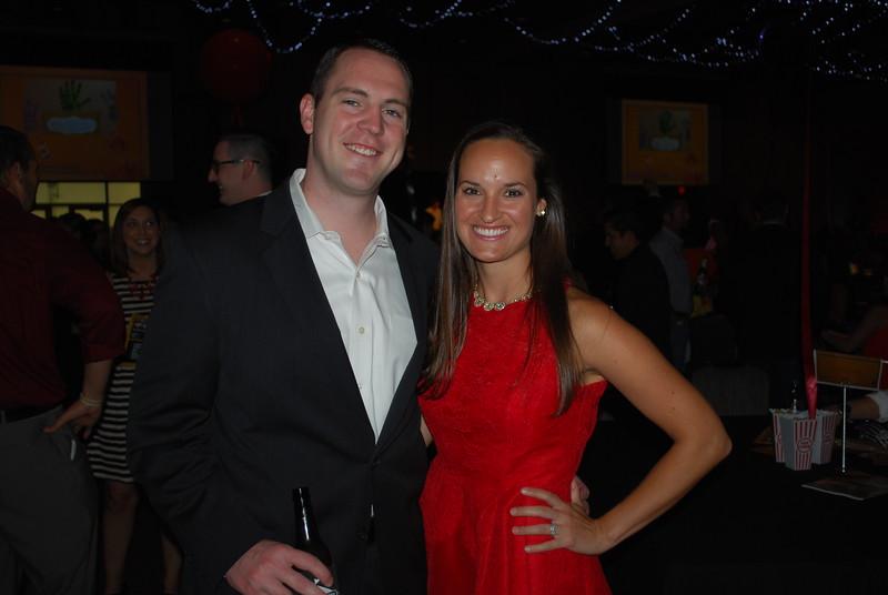 Aaron & Jill Fenton.JPG