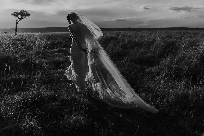 Arusha National Park Wedding Photographer |  Arusha National Park Wedding Videographer