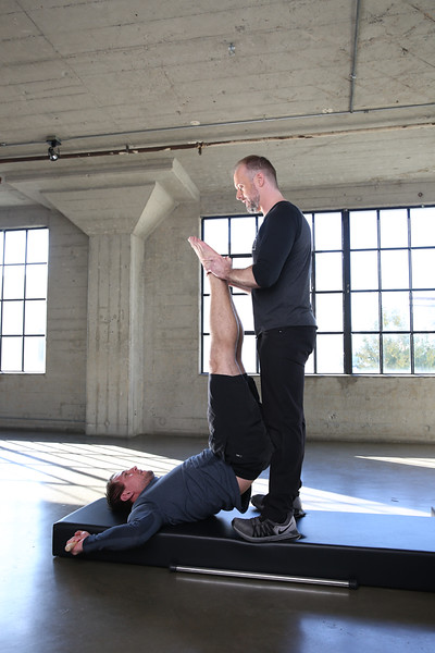 Pilates_441.jpg