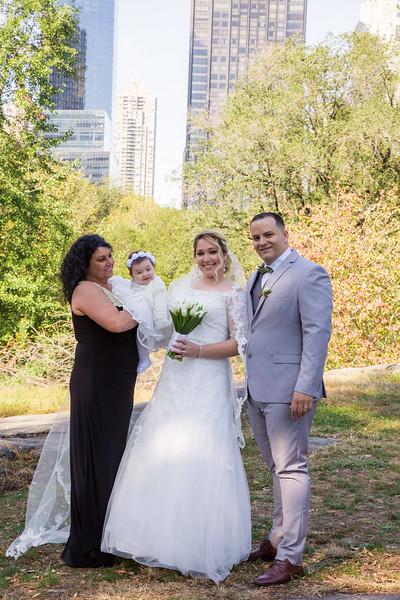 Central Park Wedding - Jessica & Reiniel-148.jpg