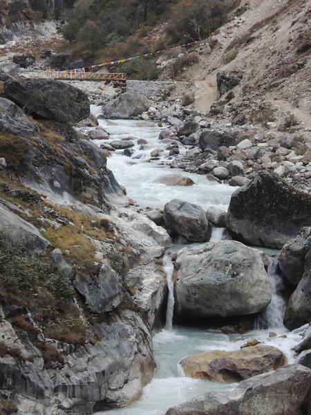 2013-Nepal-2819.jpg