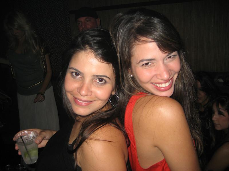 Miami and Las Vegas 2010 088.JPG