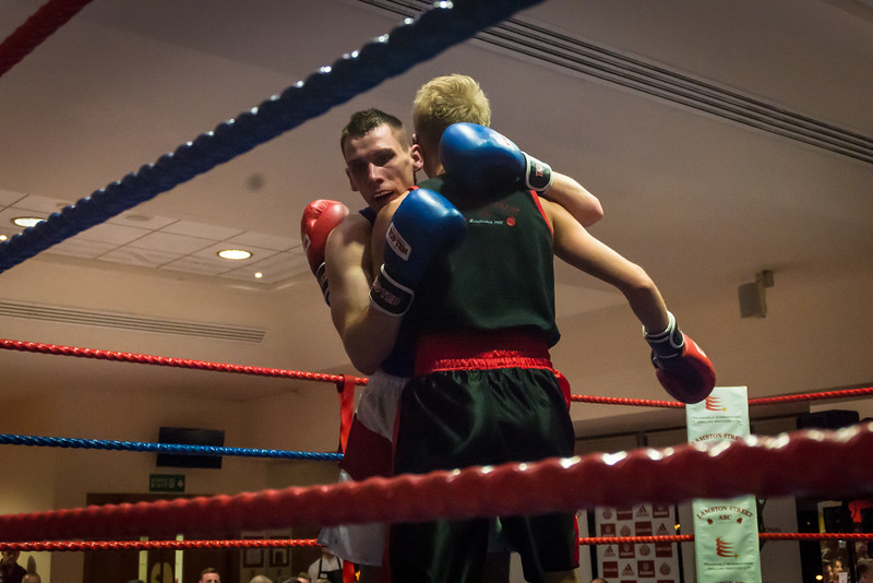 -Boxing Event March 5 2016Boxing Event March 5 2016-22341234.jpg