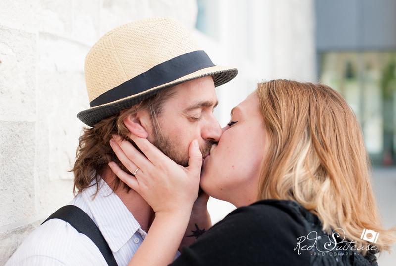 Lindsay and Ryan Engagement - Edits-167.jpg