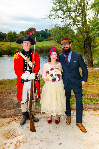 Steven & Michelle Wedding-67.jpg
