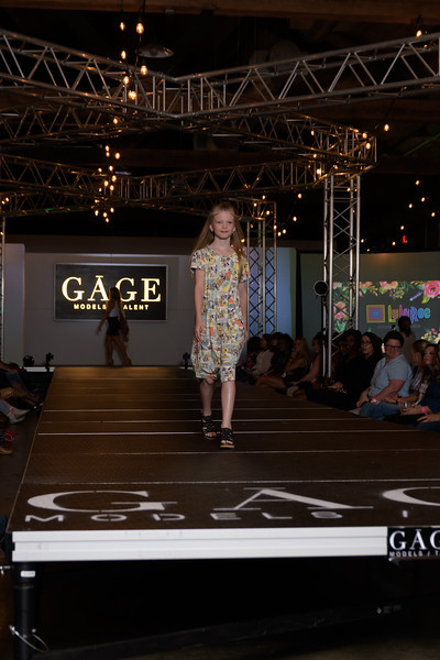 Knoxville Fashion Week Friday-743.jpg