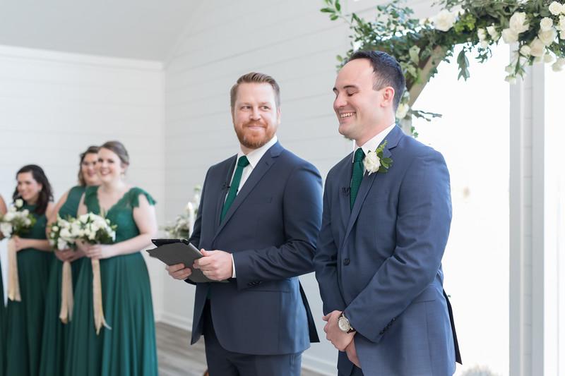 Houston Wedding Photography - Lauren and Caleb  (135).jpg