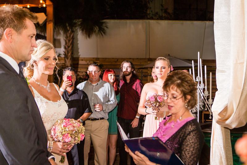 Carson Wedding - Thomas Garza Photography-257.jpg