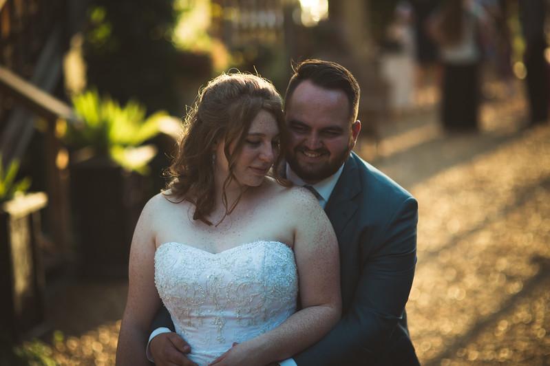 Kupka wedding photos-1050.jpg