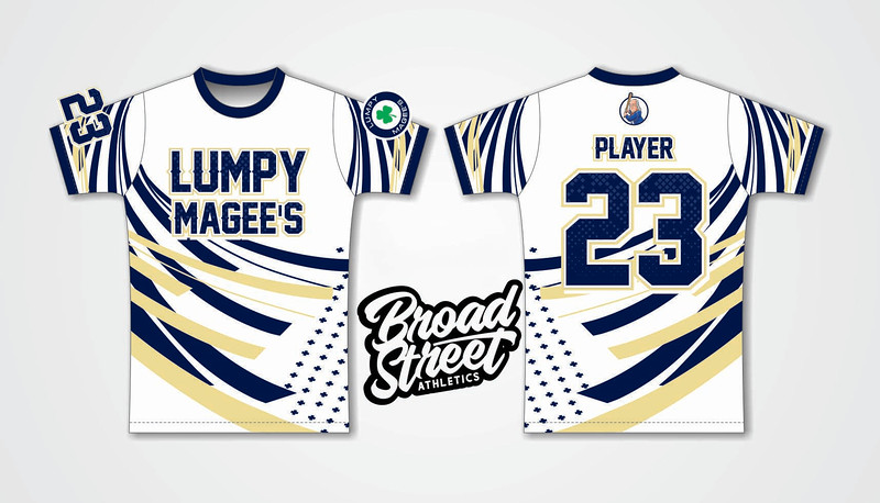 LUMPY New Jersey Design copy.jpg