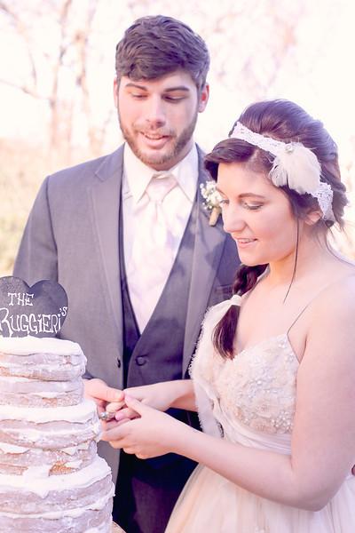 Knoxville Wedding Photographer Wedding094.JPG