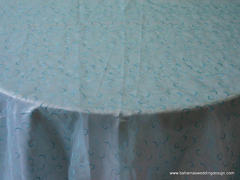 Table Linens 297-1.JPG