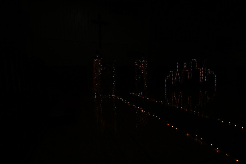 2014 Shanley Prom 081.JPG