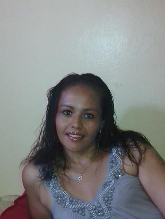 Octavio 2005-2012