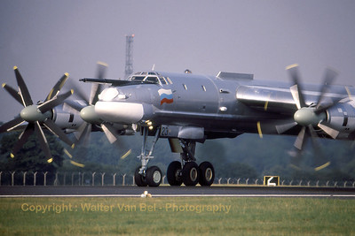 Fairford_EGVA_July-1994