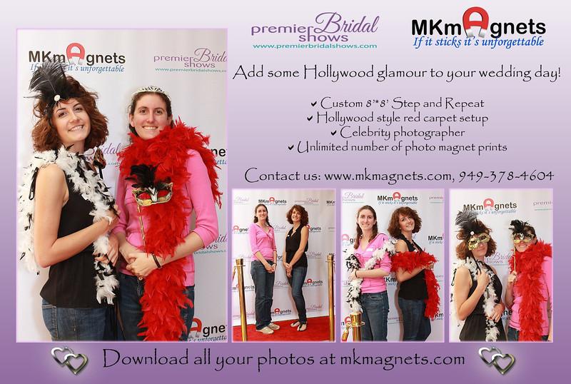 MK Hollywood Glamour (104).jpg