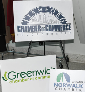 2019 Tri-Chamber Expo