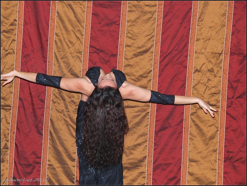 Ojai Bellydance 2010 036.jpg