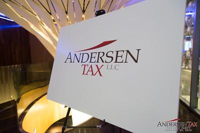 AndersenTax
