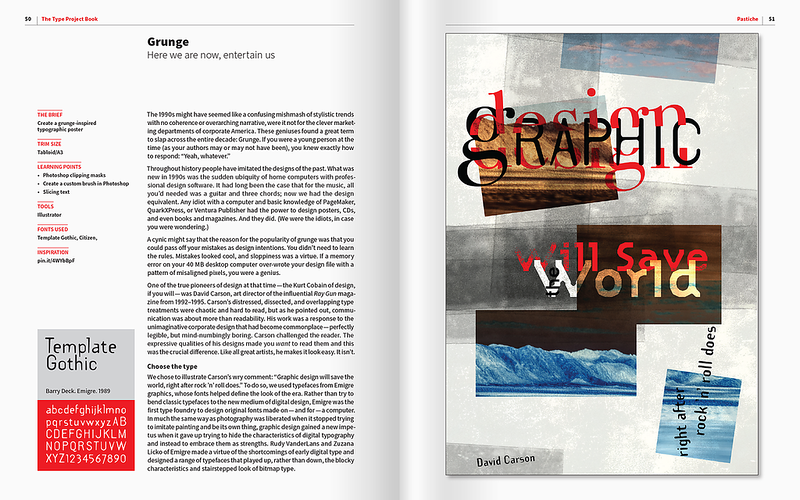 TheTypeBook_spreads 2.png
