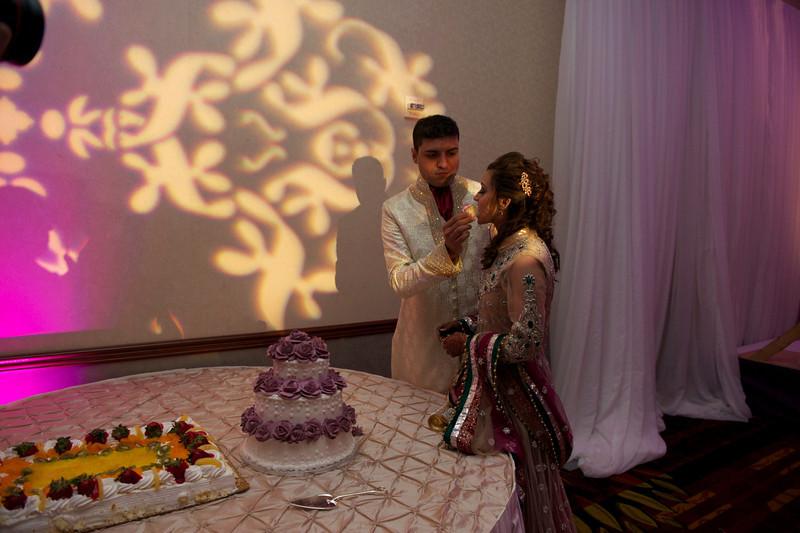 Rahim-Walima-2012-06-01925.jpg
