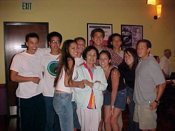 Cousins and Grandma3.jpg