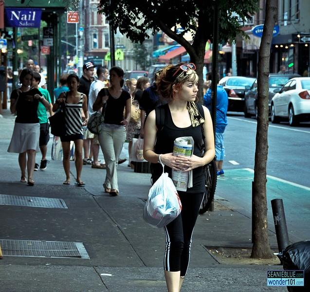 NYC 1400 40-5391.jpg
