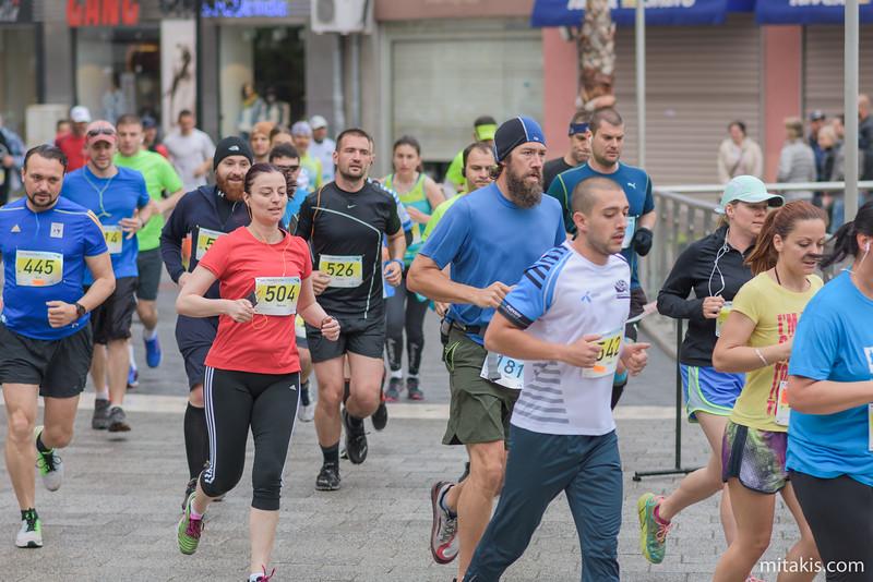 mitakis_marathon_plovdiv_2016-046.jpg