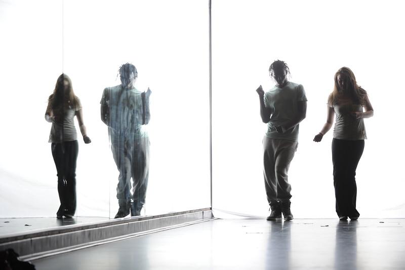 dance_0008.JPG