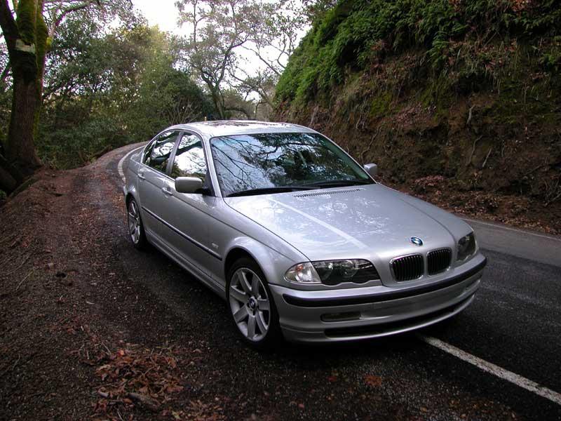 Car14.jpg
